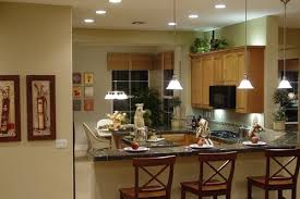 kitchen wall colors with oak cabinets. The Best Kitchen Paint Colors With Oak Cabinets Doorways Wall 7