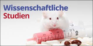 Image result for Ärzte gegen Tierversuche