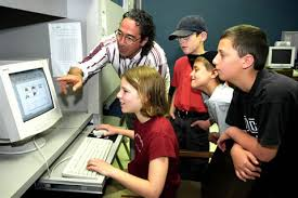 advantages of the internet in education all education advantages of the internet in education