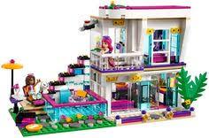 apage amies filles villa maison jouet enfant construction de maisons