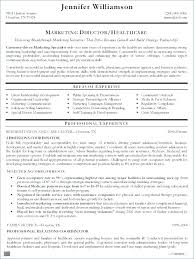 Contract Coordinator Resume Click Here To Download This Marketing ...