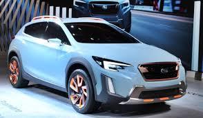 2018 subaru hybrid. fine hybrid 2018subarucrosstrekhybrid for 2018 subaru hybrid