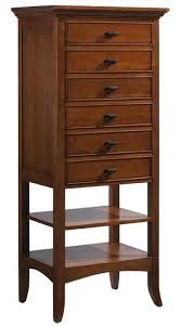 modern shaker furniture. Cresent Classics Modern Shaker City Chest CF-1309 Furniture