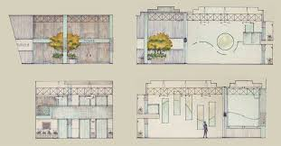 office plan interiors. Office Plan Interiors. Space Planning, Interior Design, FF\\u0026E Boctor Building, Interiors