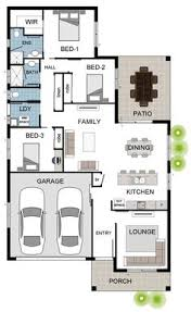 FloorplanFloor Plan Download