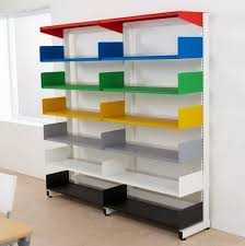 wall organizers home office. office wall organizer ideas organizers home