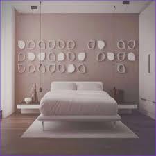 Wand Streichen Ideen Muster Frisch Wand Zimmer Wohnzimmer