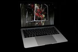 apple gaming laptop. macbook pro 5k monitors apple gaming laptop 0