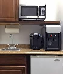 countertop xo water bottleless water cooler bdx1 ct