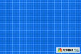 Graph Paper Free Download Vector Stock Image Photoshop Icon