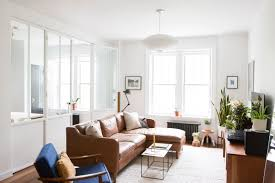 high end furniture stores chicago. The Best Affordable Sofas That Look Like Architectural Digest To High End Furniture Stores Chicago