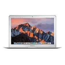 Macbook pro laddare Batterier och
