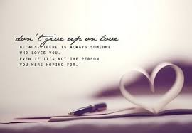 Small Love Quotes For Her Impressive Small Love Quotes For Her Captivating Romantic Love Quotes For Her