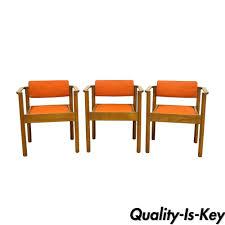 Kimball Bedroom Furniture Kimball Furniture Ebay