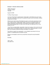 Pdf 5568 Letter Of Recommendation Template For Scholarship User
