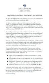 University Application Essay University Application Essay Examples College Admission Essay