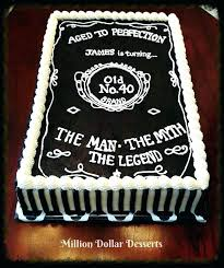 98 40th birthday cake ideas funny 40th birthday cake ideas for