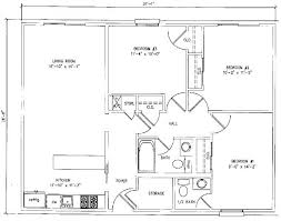 fascinating 1000 sq ft house plans 3 bedroom 81 for modern kerala style decoration desi 1000