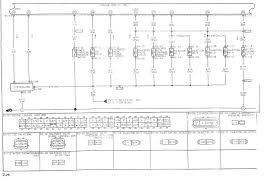 mazda 323 protege radio wiring diagram schematics and wiring 1999 mazda protege radio wiring diagram jodebal