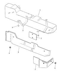 Remarkable dodge ram parts diagram contemporary best image