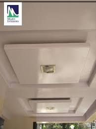 Pop Design For Roof Of Living Room Browse Our Gallery To View Amazing False Ceiling Designs For Your
