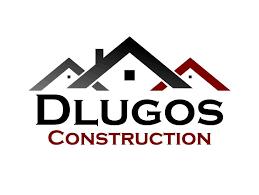 American Remodeling Contractors Creative Custom Ideas