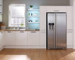 refrigerator repair pact