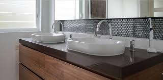 bathroom backsplash. Perfect Bathroom Backsplash Ideas T