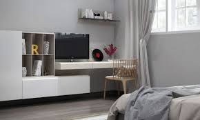bedroom wall unit furniture. bedroom wall units unit furniture