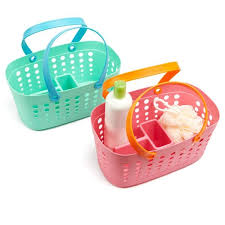Shower Caddy For College Best Shower Caddy For College Extraordinary Casabella Grey Flexible