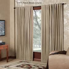 best absolute zero velvet blackout home theater curtain panel home decoration ideas designing interior amazing ideas