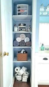 hanging closet organizer ideas. Wonderful Ideas Baby Clothes Organizer Closet Ideas  Standing   Intended Hanging Closet Organizer Ideas