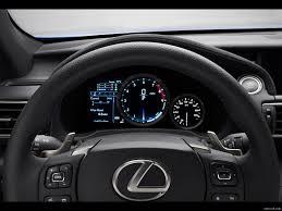 lexus rc interior. 2015 lexus rc f interior wallpaper 1600 x 1200 rc