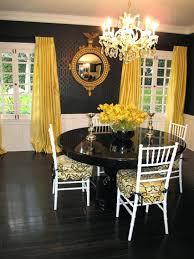 full size of chair fabulous 6 teak dining chairs erik buch danish modern od mobler