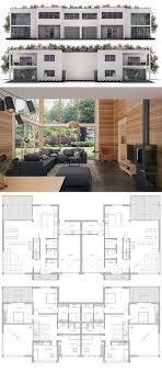 duplex house interior designs in hyderabad images of houses for exterior elevation indian design bluegem homes