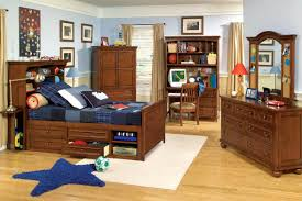 boy furniture bedroom. Earthy Toddler Boy Bedroom Sets Your House Idea: Incredible Boys Brown Childrens Furniture D
