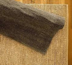 chenille jute rug chenille jute rug espresso pottery barn heathered chenille jute rug natural reviews