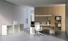 fantoni office furniture. Desk MultipliCeo · Fantoni. Info/Availability Fantoni Office Furniture