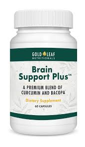 get brain support plus today