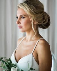 wedding makeup hair