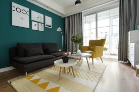 elegant home. This Home Design. From Unknown Designer, A Modern Style That Brave In Playing With Contrast Colors. The Decorative Wwoden Floor Is Very Strong, Elegant