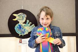 Us Cellular Call Center Youth Art Competition Award Winners Grades K 8 Or Ages 5 13