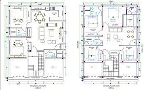 house design autocad drawing bibliocad 24235 kaf mobile homes
