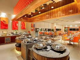 Buffet Restaurants In Omr With Price