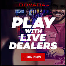 Here's how this sports betting bonus from bovada.lv works. Top 6 Bovada Casino Bonus Codes May 2021