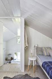It will give access to a new page. 21 Loft Style Bedroom Ideas Creative Lofts For Small Space Living