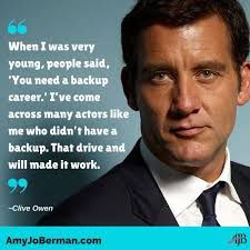Acting Quotes Impressive 48 Inspirational Quotes From Famous Actors On Acting Rejection