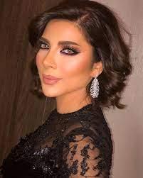 صحفي مقرب من أصالة وزوجها ينشر الصور الرسمية الأولى من زفافها - الإمارات  نيوز