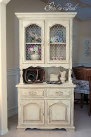 Best 25+ French country decorating ideas on Pinterest | Kitchen storage  baskets, Utensil organizer and French home decor