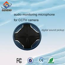 Buy noise reduction system and get free shipping on AliExpress.com